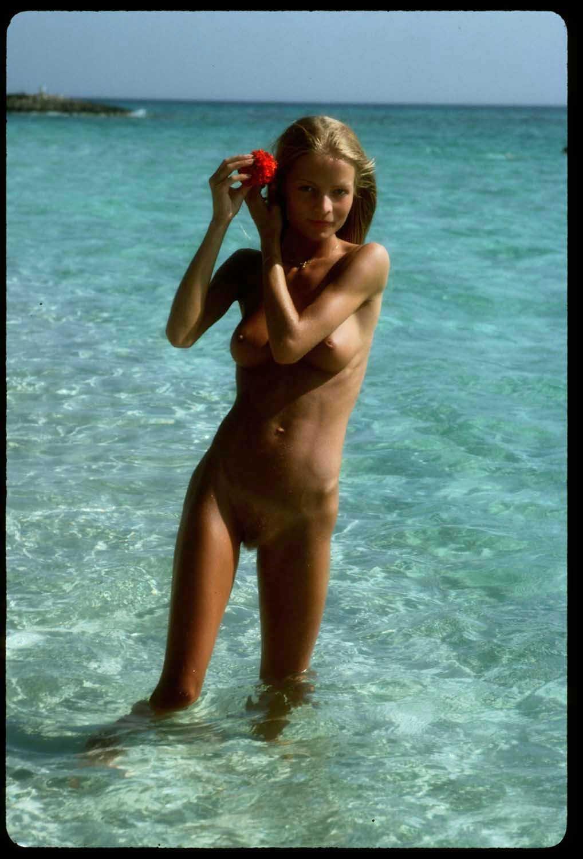 Met Art Eva Ionesco Jacques Bourboulon Nudes gallery-2376 ...