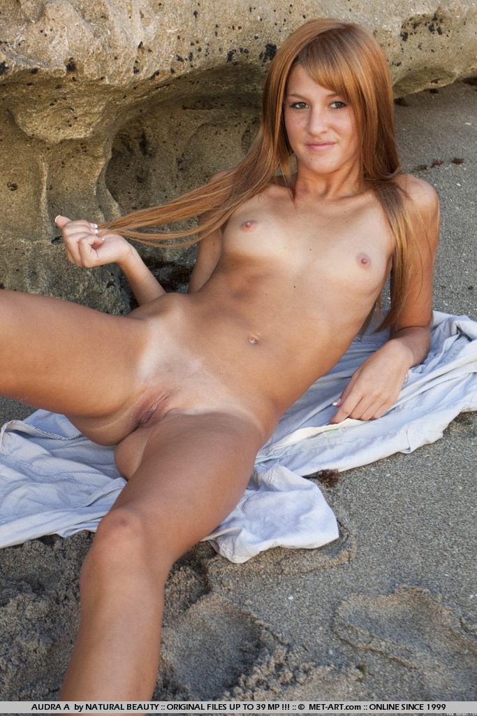Free pic sex trany