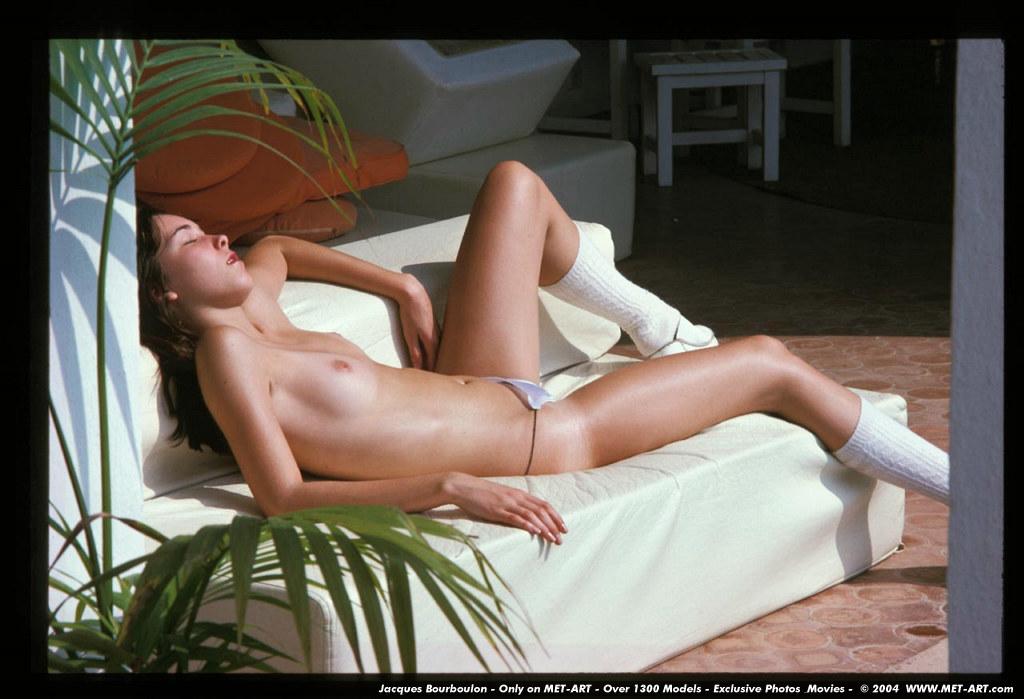 jessica alba bikini butt shots