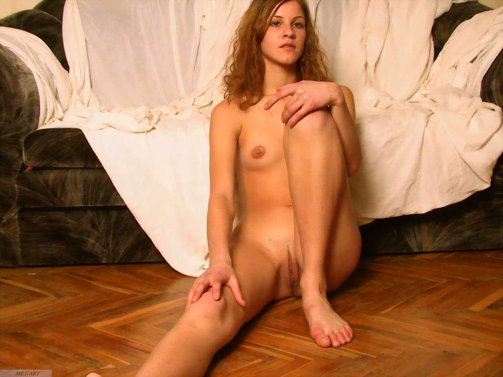 Photography hamilton nude fine girl art