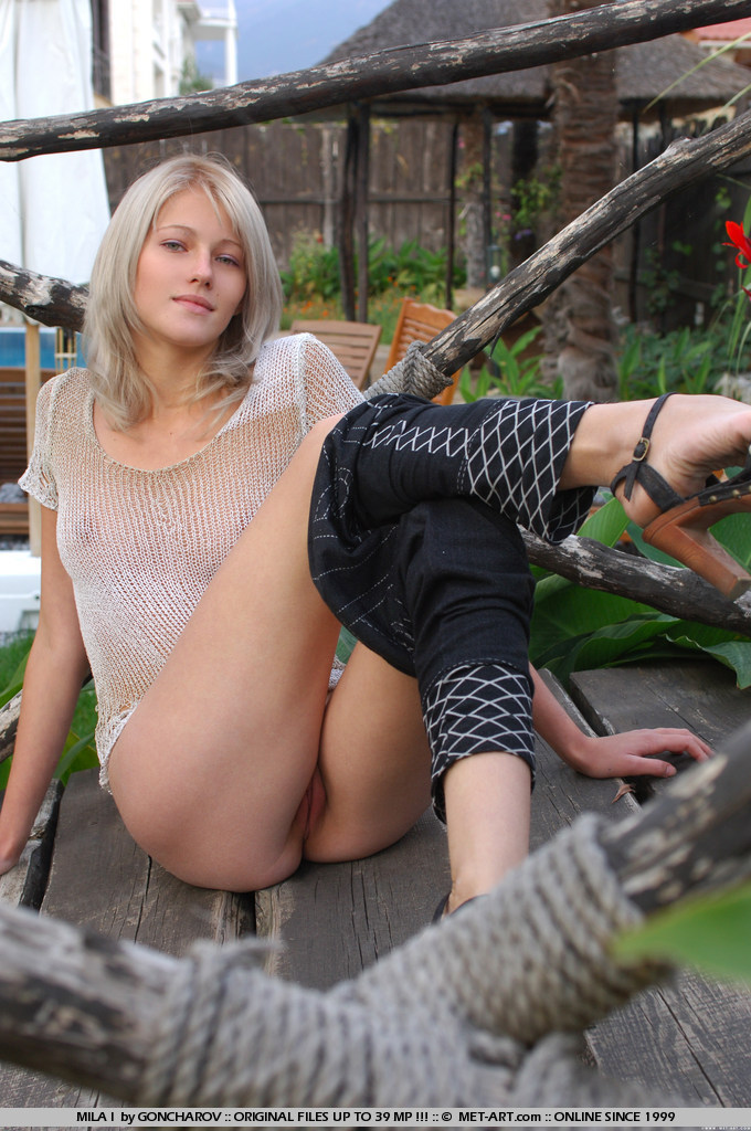 Sexy nude cortana pussy